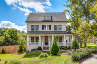 Ridgefield - Cottage Series Franklin TN, 37064