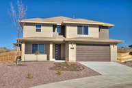 Mesa Ridge- PRWH4 Fountain CO, 80817