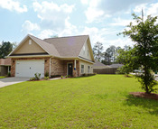 Willow Oak Crestview FL, 32539