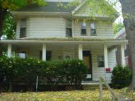 2160 Southwest 11th Street Akron OH, 44314