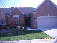 40684 Turnberry Sterling Heights MI, 48310