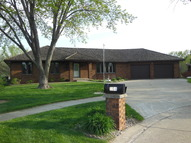 104 Burning Tree Cr. South Sioux City NE, 68776