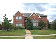 528 Blackfield Drive Coppell TX, 75019