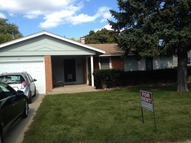 412 Landmeier Road Elk Grove Village IL, 60007