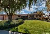 6990 Waterview Way Sacramento CA, 95831