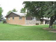 W602 Hwy E Green Valley WI, 54127