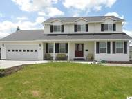 311 Julie Dr. Moscow ID, 83843