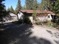 42281 Manley Ave Ave Auberry CA, 93602