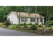 36 Jenness Rd Epping NH, 03042