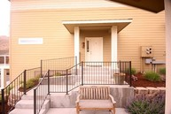 9231 Red Cliff Dr Nw Unit B54 Quincy WA, 98848