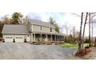 95 Winn Hill Road Sunapee NH, 03782