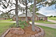 6700 Ne 113th St Edmond OK, 73013