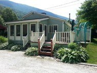 1059 End Rd East Dorset VT, 05253