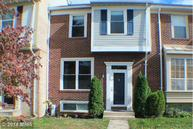 13 Hunting Horn Circle Reisterstown MD, 21136