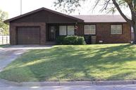 506 North Cedar St Hoisington KS, 67544