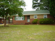 275 Nightingale Drive Columbus GA, 31906