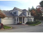 51 Charles Court Southborough MA, 01772
