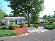 9 S River Dr Williamstown NJ, 08094
