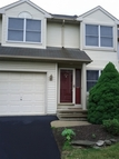 304 Surrey Place Macungie PA, 18062
