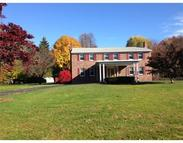 72 Hill Top Dr Leominster MA, 01453