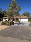 22272 Mohican Ave. Apple Valley CA, 92307