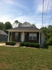250 7th Avenue Shepherdsville KY, 40165