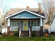 3313 West 131 St Cleveland OH, 44111