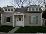 8 Maple St Marcellus NY, 13108