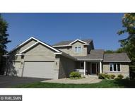22366 138th Avenue N Rogers MN, 55374