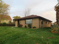 1431 Menomonee Ave South Milwaukee WI, 53172