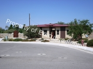 1682 Santanova Arc Las Cruces NM, 88005