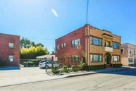 2526 E. 10th St. - 2526 Long Beach CA, 90804