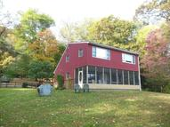 289 River Road Airville PA, 17302