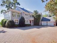 896 Navesink River Road Rumson NJ, 07760