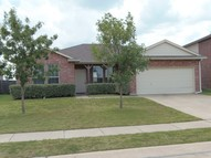 2009 Chisholm Trail Forney TX, 75126