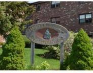16-C Mayberry Dr Westborough MA, 01581