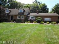 670 Maplewood Se Dr Brookfield OH, 44403