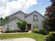 6520 Saint Andrews Dr3 Canfield OH, 44406