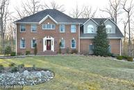 3204 Douglas Point Court Riva MD, 21140