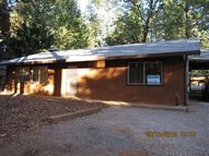 12183 Alta Sierra Drive Grass Valley CA, 95949