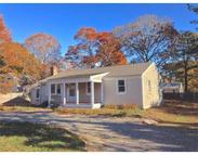 22 Iroquois Blvd West Yarmouth MA, 02673