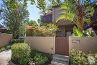 2420 Chandler Avenue #1 Simi Valley CA, 93065