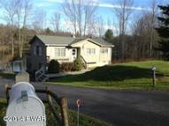 462 Forest St Honesdale PA, 18431