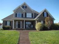 311 Morning Dove Ct Bowling Green KY, 42104