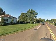Address Not Disclosed Dorchester WI, 54425