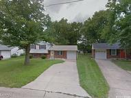 Address Not Disclosed Florence KY, 41042