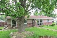 Address Not Disclosed Zeigler IL, 62999