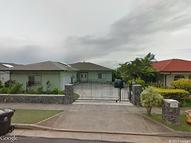 Address Not Disclosed Wailuku HI, 96793