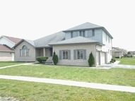 5061 190th St Country Club Hills IL, 60478
