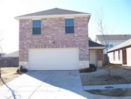 136 Cliff Heights Dallas TX, 75232